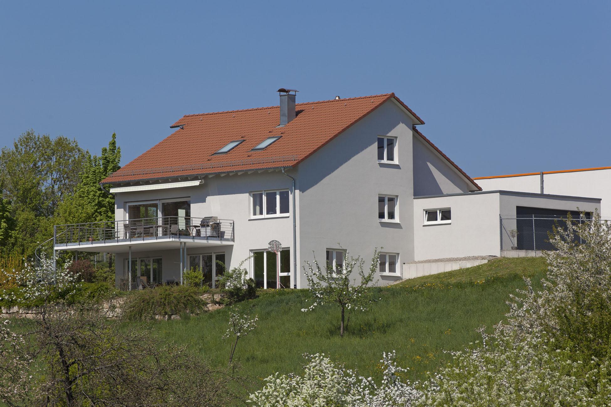 Einfamilienhaus_08
